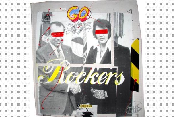 ths_rockers_2004