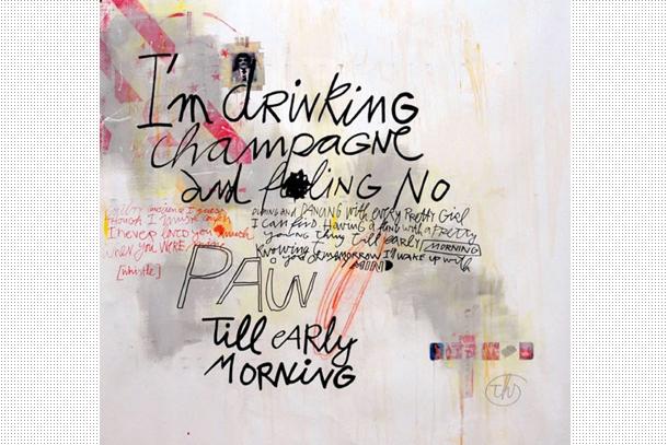 ths_im_drinking_champagne